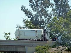 San Diego 4-13-15 (16) (Photo Nut 2011) Tags: california trash garbage junk sandiego waste refuse sanitation garbagetruck kearnymesa trashtruck wastedisposal 815286