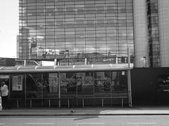 RORNO 2061 (AestheticsOfHunger) Tags: uk graffiti boobs leeds tags urbanart porn graff piece tagging bombing legal urbanexploring throwup urbex 2061 tfa throwie ukgraffiti ukgraff leedsgraffiti graffporn tagsandthrows