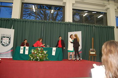 graduacion-bach-orvalle15 (87)