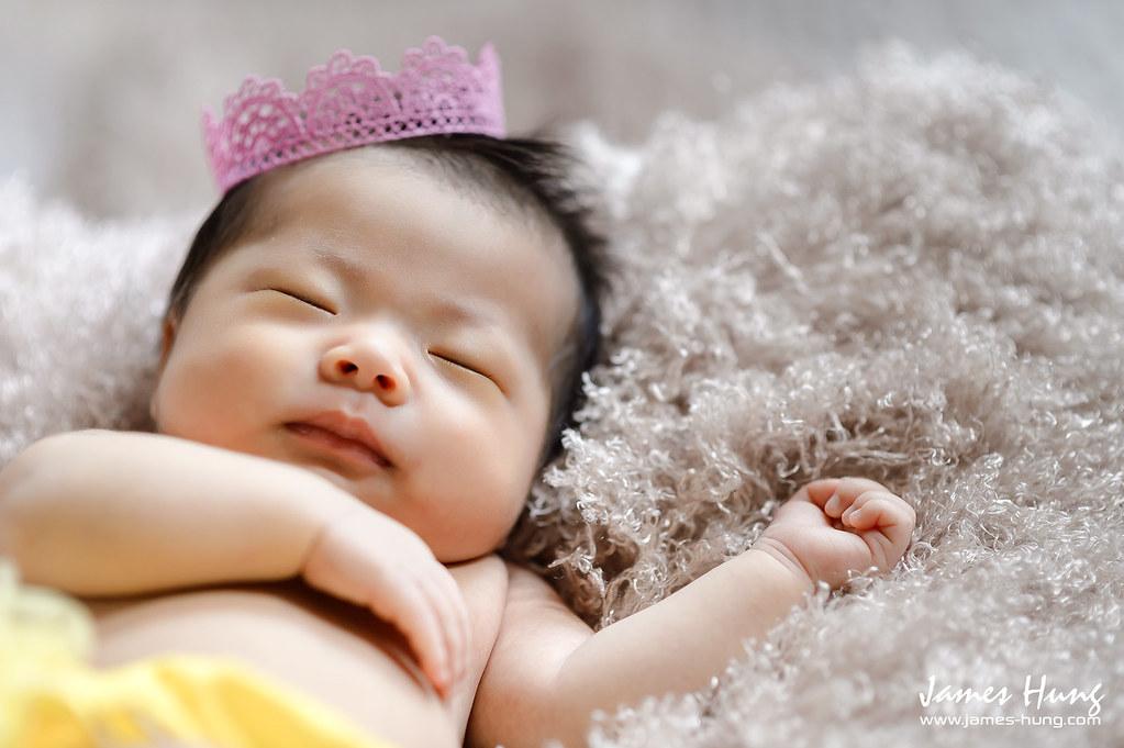 兒童寫真,兒童寫真價格,寶寶攝影,寶寶寫真,寶寶生活照,親子攝影,全家福合照,親子寫真,寶寶居家寫真,新生兒寫真