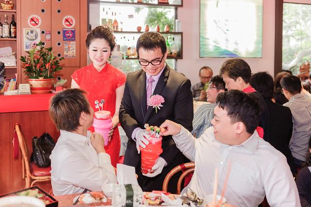 Redcap-Studio, 紅帽子, 紅帽子工作室, 桃園婚攝, 桃園龍潭, 婚禮攝影, 婚攝, 婚攝紅帽子, 婚攝推薦, 龍潭桃群餐廳, 龍潭桃群餐廳婚攝,77