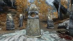 The Elder Scrolls V Skyrim 2015-04-11 (Amelie Dean) Tags: wallpaper screenshot graphics mod scenery background elder hd modding nexus mods realistic enb scrolls skyrim
