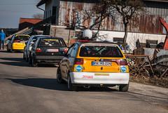 Seat Ibiza - Hofbauer / Bommel (MSC_Photography) Tags: ford vw speed honda golf volkswagen rally evolution racing h f e subaru bmw civic tts audi sprint panning impreza wrx sti polo rennen lancer mitsubishi peugeot 306 escort astra rallye e30 evo opel motorsport trostberg 318ti kadett mitzieher gsi e36 318i geschwindigkeit e28 2015 s16 318is rallyesprint peterskirchen