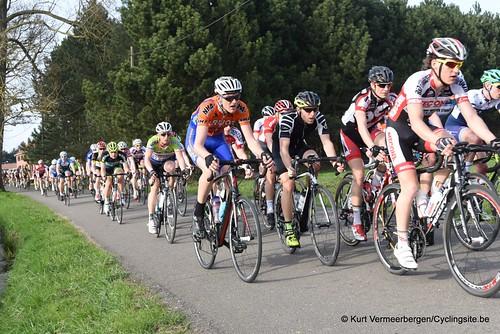 Heist Zonderschot 100415 (143)