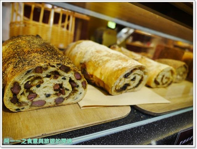 捷運象山站美食下午茶小公主烘培法國麵包甜點image017