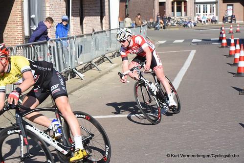 1000 euro race (257)