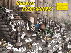 """bunnies003 • <a style=""""font-size:0.8em;"""" href=""""https://www.flickr.com/photos/132684204@N06/17028056820/"""" target=""""_blank"""">View on Flickr</a>"""