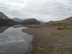 SAM_6991 (@RobinhoOutdoors) Tags: glen loch arkaig dessarry