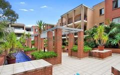 26/30-44 Railway Terrace, Granville NSW