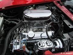 motor clasico 1