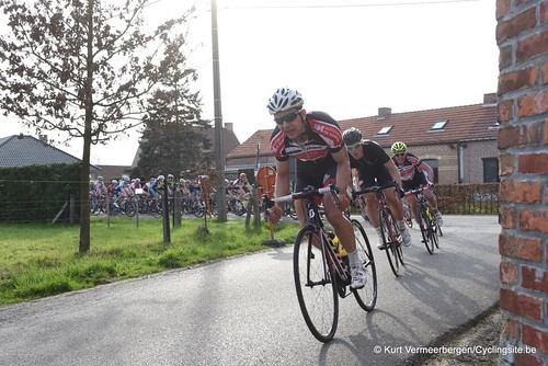 Heist Zonderschot 100415 (227)