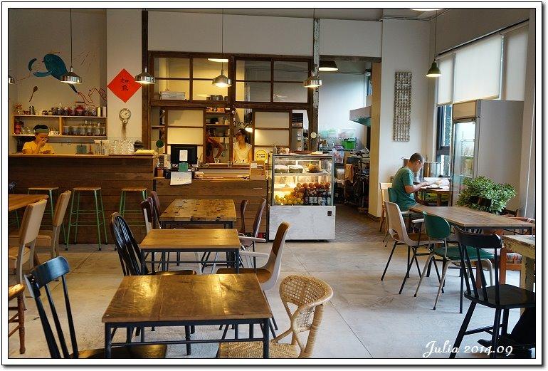 知鳥咖啡 (19)
