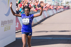 Brighton Marathon 2015 (First_Second_Third) Tags: andy nikon brighton marathon andrew d610 andyleates leates andrewleates brightonmarathon2015