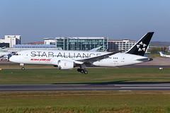 VT-ANU_BHX_140415_KN_260 (JakTrax@MAN) Tags: india air boeing 787 bhx 7878 egbb vtanu