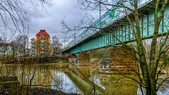 15.4.2015 Keskiviikkoaamu Wednesdaymorning Turku Åbo Finland (rkp11) Tags: morning cloud primavera rio train reflections suomi finland river wednesday spring stream turku cloudy fiume abril zug rivière bourn april aprile fluss railways avril printemps hdr vr apr springtime nisan frühling juna vår partlycloudy aurajoki pilvet wiosna 春 kwiecień апреля åbo 4月 川 2015 joki rzeka весна tåg kevät lumia река auraå aamu 봄 поезд riveraura 4월 huhtikuu 강 rautatiet pilvistä แม่น้ำ keskiviikko เมษายน ฤดูใบไม้ผลิ southwestfinland hdrefexpro2 lumia1020 matkustajajuna raunistulaturku 1542015 puolipilvistä