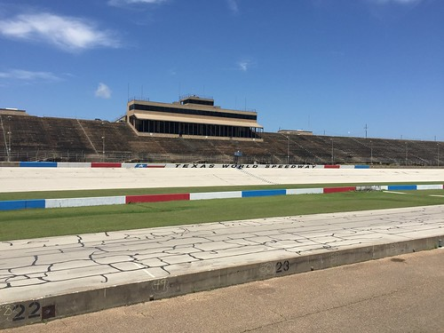 "Last NASA event ever at Texas World Speedway April 25-26 2015 • <a style=""font-size:0.8em;"" href=""http://www.flickr.com/photos/20810644@N05/17175831138/"" target=""_blank"">View on Flickr</a>"