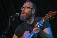 Ed Donelly (Stokeparker) Tags: k live m 3367 eddonnelly bristolfolkfestival2015