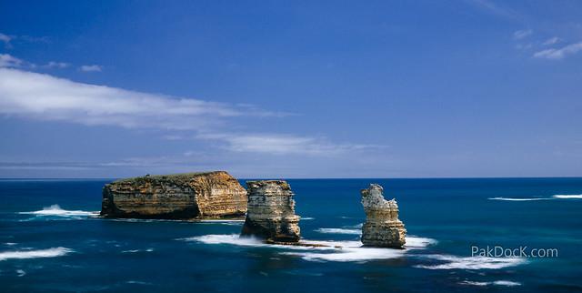 Bay of Islands (Australia)