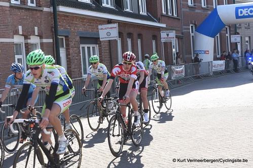 1000 euro race (55)