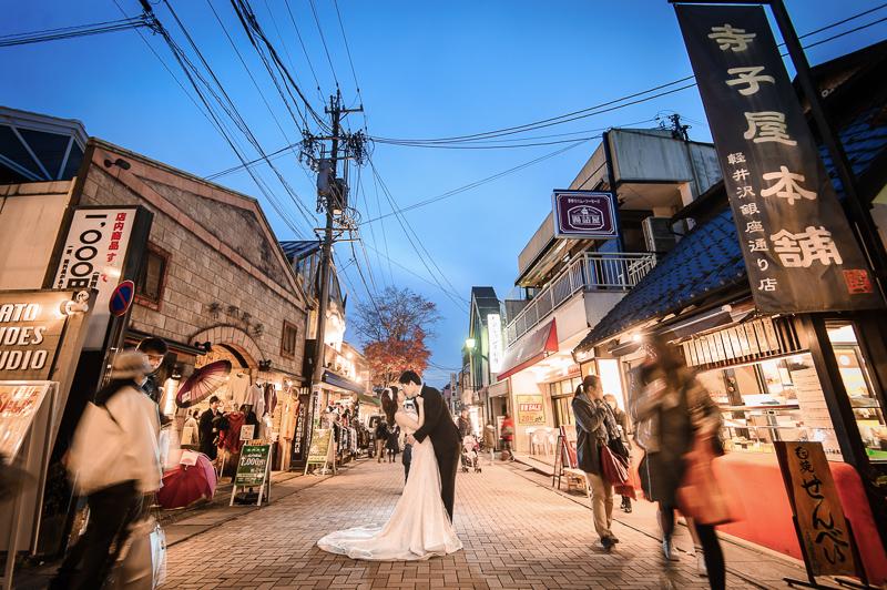 日本婚紗,東京婚紗,楓葉婚紗,輕井澤婚紗,海外婚紗,新祕巴洛克,婚攝小寶,東京婚禮,MSC_0098
