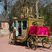"""2015_Floralia_Brussels-9 • <a style=""""font-size:0.8em;"""" href=""""http://www.flickr.com/photos/100070713@N08/17209272714/"""" target=""""_blank"""">View on Flickr</a>"""