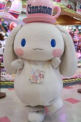 5D3U6976 (OHTAKE Tomohiro) Tags: japan tokyo tama jpn sanriopurolandgreeting