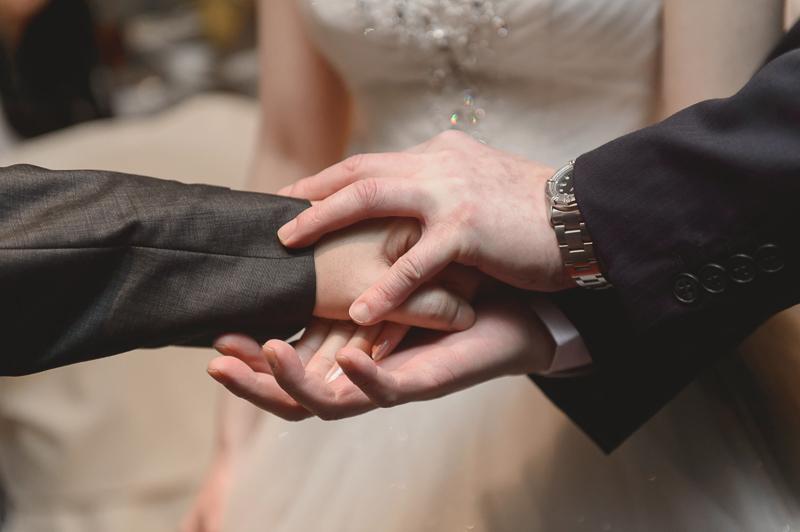 17263255286_ef15ec7721_o- 婚攝小寶,婚攝,婚禮攝影, 婚禮紀錄,寶寶寫真, 孕婦寫真,海外婚紗婚禮攝影, 自助婚紗, 婚紗攝影, 婚攝推薦, 婚紗攝影推薦, 孕婦寫真, 孕婦寫真推薦, 台北孕婦寫真, 宜蘭孕婦寫真, 台中孕婦寫真, 高雄孕婦寫真,台北自助婚紗, 宜蘭自助婚紗, 台中自助婚紗, 高雄自助, 海外自助婚紗, 台北婚攝, 孕婦寫真, 孕婦照, 台中婚禮紀錄, 婚攝小寶,婚攝,婚禮攝影, 婚禮紀錄,寶寶寫真, 孕婦寫真,海外婚紗婚禮攝影, 自助婚紗, 婚紗攝影, 婚攝推薦, 婚紗攝影推薦, 孕婦寫真, 孕婦寫真推薦, 台北孕婦寫真, 宜蘭孕婦寫真, 台中孕婦寫真, 高雄孕婦寫真,台北自助婚紗, 宜蘭自助婚紗, 台中自助婚紗, 高雄自助, 海外自助婚紗, 台北婚攝, 孕婦寫真, 孕婦照, 台中婚禮紀錄, 婚攝小寶,婚攝,婚禮攝影, 婚禮紀錄,寶寶寫真, 孕婦寫真,海外婚紗婚禮攝影, 自助婚紗, 婚紗攝影, 婚攝推薦, 婚紗攝影推薦, 孕婦寫真, 孕婦寫真推薦, 台北孕婦寫真, 宜蘭孕婦寫真, 台中孕婦寫真, 高雄孕婦寫真,台北自助婚紗, 宜蘭自助婚紗, 台中自助婚紗, 高雄自助, 海外自助婚紗, 台北婚攝, 孕婦寫真, 孕婦照, 台中婚禮紀錄,, 海外婚禮攝影, 海島婚禮, 峇里島婚攝, 寒舍艾美婚攝, 東方文華婚攝, 君悅酒店婚攝,  萬豪酒店婚攝, 君品酒店婚攝, 翡麗詩莊園婚攝, 翰品婚攝, 顏氏牧場婚攝, 晶華酒店婚攝, 林酒店婚攝, 君品婚攝, 君悅婚攝, 翡麗詩婚禮攝影, 翡麗詩婚禮攝影, 文華東方婚攝
