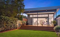 3 Asquith Avenue, Rosebery NSW