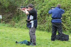 "Basildon GR&P Open 2015 • <a style=""font-size:0.8em;"" href=""http://www.flickr.com/photos/8971233@N06/17299584926/"" target=""_blank"">View on Flickr</a>"