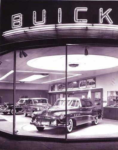 Dodge Dealership Houston >> Flickriver: Most interesting photos from Vintage Car ...
