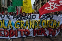 mayday_2015_030 (eman866) Tags: precariato lavoroprecario noexpo maydayparade2015 mayday2015