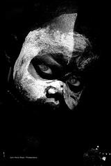Enfant Hamer - Omo Valley (jmboyer) Tags: eth7719 omovalley ethiopia ethiopie ethnic ethnie omo afrique africa tribal tribus people civilisation nomade tribe portrait travel southethiopia turmi géo yahoo flickr voyage face visage canon religion african tribu yahoophoto lonely gettyimages nationalgeographie tourism lonelyplanet canoneos ©jmboyer photo omorate etiopia africanculture africanethnicity blackpeople ethiopian indigenousculture afriquedelest eastafrica imagesgoogle googleimage impressedbeauty nationalgeographic viajes photogéo photoflickr photosgoogleearth photosflickr photosyahoo culture photoyahoo etiopía 7d etiopija googlephotos googleimages retrato picture ethiopianethnicity hornofafrica canonfrance ኢትዮጵያ travelphotography አፍሪቃ tribusdelomo äthiopien