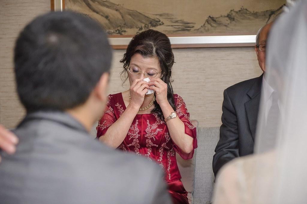 (0063)_20141214_台北婚攝茶米Deimi