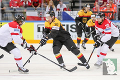 "IIHF WC15 PR Germany vs. Austria 11.05.2015 017.jpg • <a style=""font-size:0.8em;"" href=""http://www.flickr.com/photos/64442770@N03/17363822508/"" target=""_blank"">View on Flickr</a>"