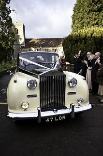 47LOR-Rolls_Royce-10