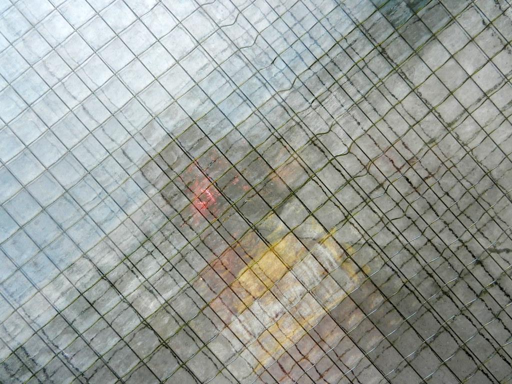 Berühmt Drahtglas Bilder - Elektrische Schaltplan-Ideen ...