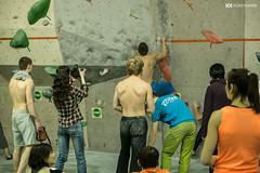 DSC07960 (KONSTKAMER) Tags: mountain sport festival rock high climbing bouldering motivation sportmen sportphotography activelife