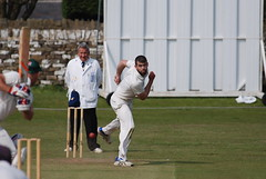 """Playing Against Horsforth (H) on 7th May 2016 • <a style=""""font-size:0.8em;"""" href=""""http://www.flickr.com/photos/47246869@N03/26273064684/"""" target=""""_blank"""">View on Flickr</a>"""