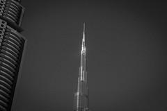 IMG_0609.jpg (svendarfschlag) Tags: dubai uae emirates arab emirate unitedarabemirates  burjkhalifa vereinigtenarabischenemiraten