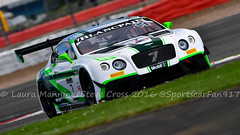 Bentley Team M-Sport - Vincent Abril/Guy Smith/Steven Kane - Bentley Continental GT3 (Blancpain GT Series - Endurance Cup) (SportscarFan917) Tags: guy cars car race racecar team abril vincent may continental smith racing silverstone steven kane gt endurance motorracing bentley sportscar motorsport sportscars racingcars gt3 2016 carracing gtracing msport bentleycontinental sportscarracing stevenkane guysmith blancpain gtcars endurancecup blancpainendurance vincentabril blancpainsilverstone bentleycontinentalgt3 blancpainendurancesilverstone gt3cars blancpaingt blancpaingtseries may2016 blancpaingtseriessilverstone bentleyteammsport blancpainendurancecup2016 blancpaingt2016 silverstone2016 blancpain2016 blancpaingtseries2016 blancpainendurancecup blancpaingtseriesendurancecup blancpainsilverstone2016 blancpaingtseriessilverstone2016 endurancecupsilverstone endurancecupsilverstone2016 blancpainendurancesilverstone2016