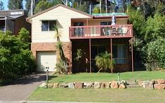 55 Ida Rodd Drive, Eden NSW