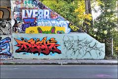 VDR Dask 2 STC Septembre 2014 DSQ7224 (photofil) Tags: urban streetart graffiti montral montreal urbanart stc dask2 photofil vdr2014
