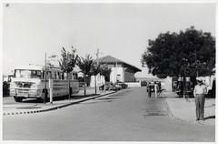 Era uma vez em Portugal... ( Portimagem) Tags: portugal baixa cp turismo historia estao fronteira autocarro vilarformoso patrimnionacional vidaportuguesa
