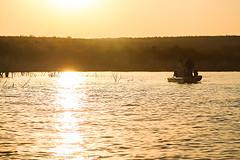 Lobina Bass Reporte Pesca3