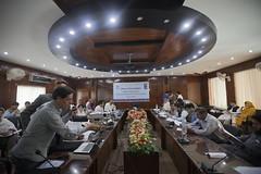 _MG_8548 (UNDP Pakistan) Tags: pakistan peshawar pak