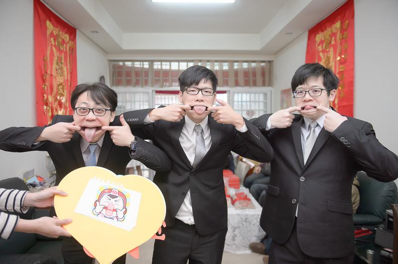 26867685941 025c814d96 o [台南婚攝]Z&P/東東宴會式場東嬿廳