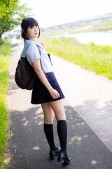 女子高生 2016の壁紙プレビュー