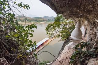 croisiere mekong - laos 78
