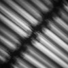 136/366 (yewandeblue) Tags: abstract lines blurry blurred flatline lifesupport 366project