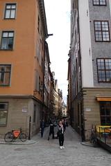 DSC05847 (Bjorgvin.Jonsson) Tags: city urban sweden stockholm sony gamlastan sonydscrx100